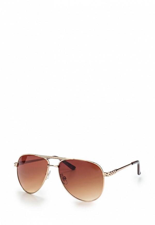 Женские солнцезащитные очки Aldo NEILS: изображение 1