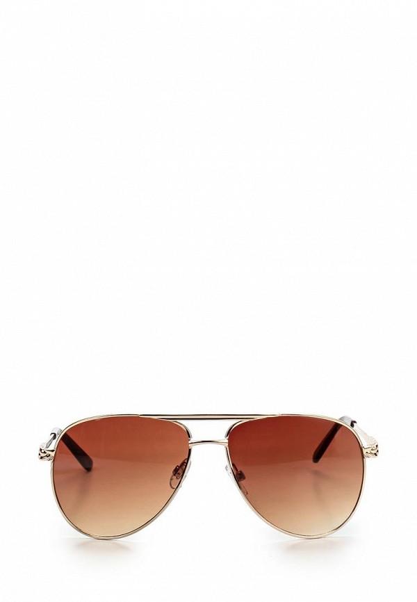 Женские солнцезащитные очки Aldo NEILS: изображение 2