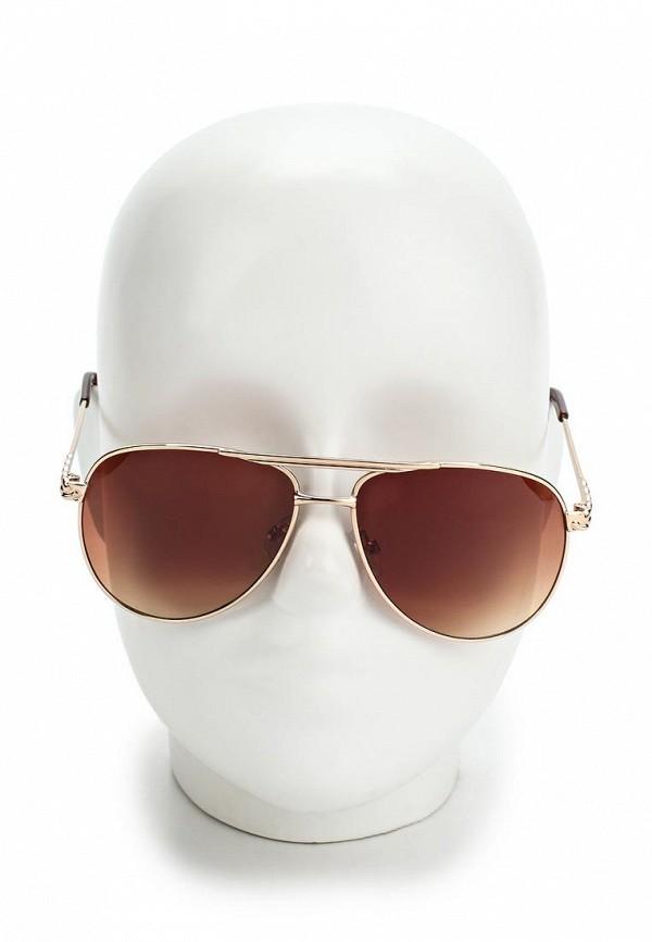 Женские солнцезащитные очки Aldo NEILS: изображение 3