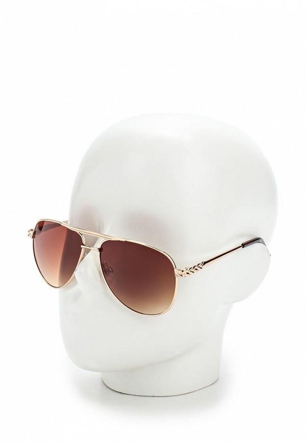 Женские солнцезащитные очки Aldo NEILS: изображение 4