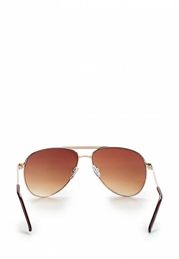 Женские солнцезащитные очки Aldo NEILS: изображение 5