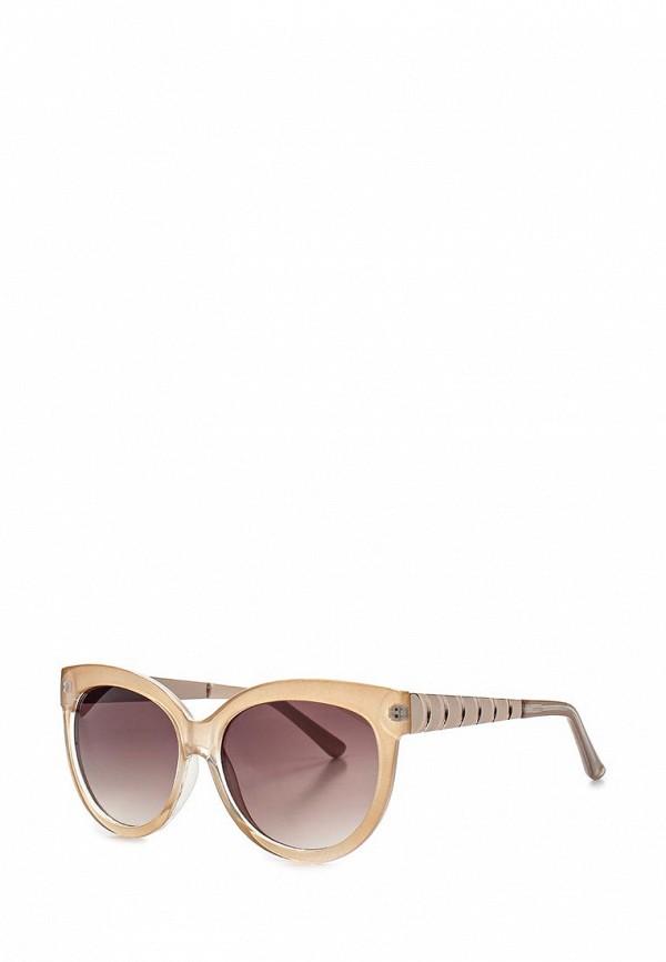Женские солнцезащитные очки Aldo PRALENIA: изображение 1