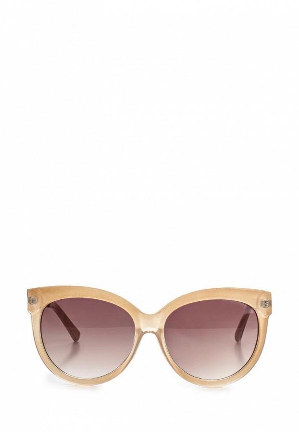 Женские солнцезащитные очки Aldo PRALENIA: изображение 2