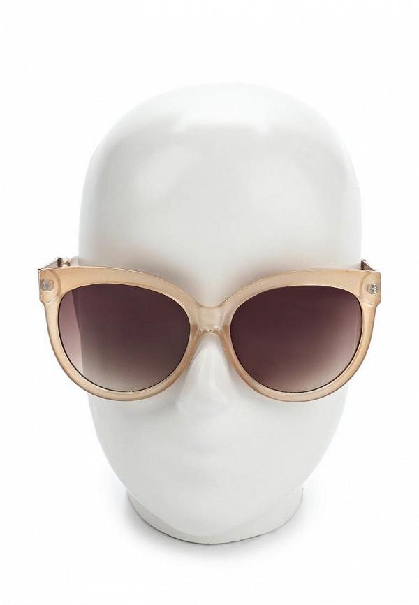Женские солнцезащитные очки Aldo PRALENIA: изображение 3