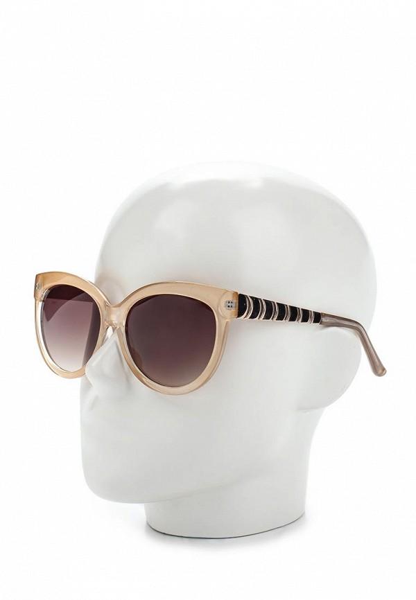 Женские солнцезащитные очки Aldo PRALENIA: изображение 4