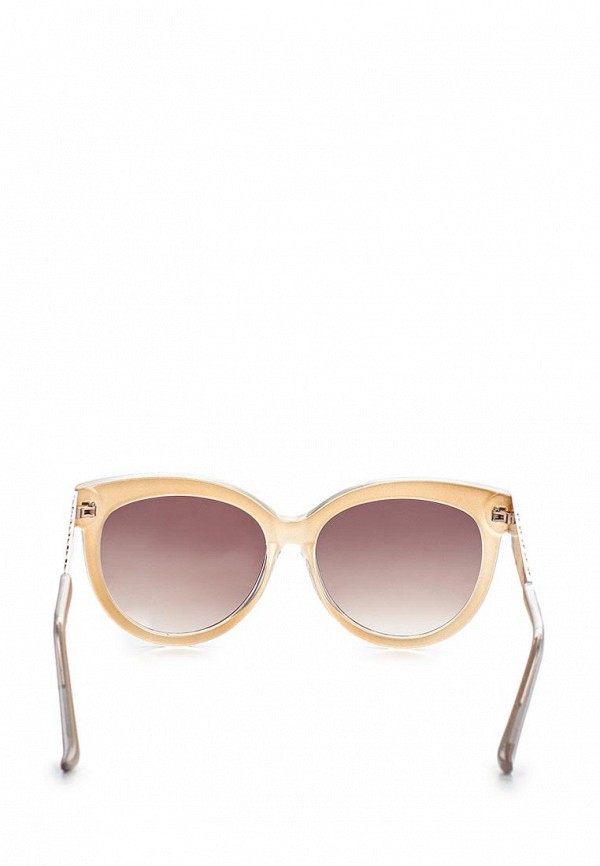 Женские солнцезащитные очки Aldo PRALENIA: изображение 5