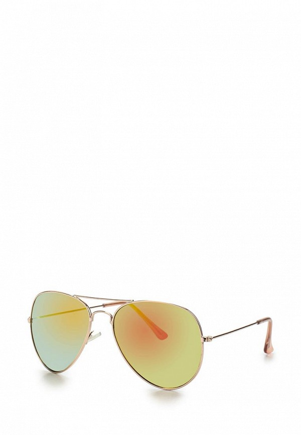 Женские солнцезащитные очки Aldo AGRAYSSA: изображение 1