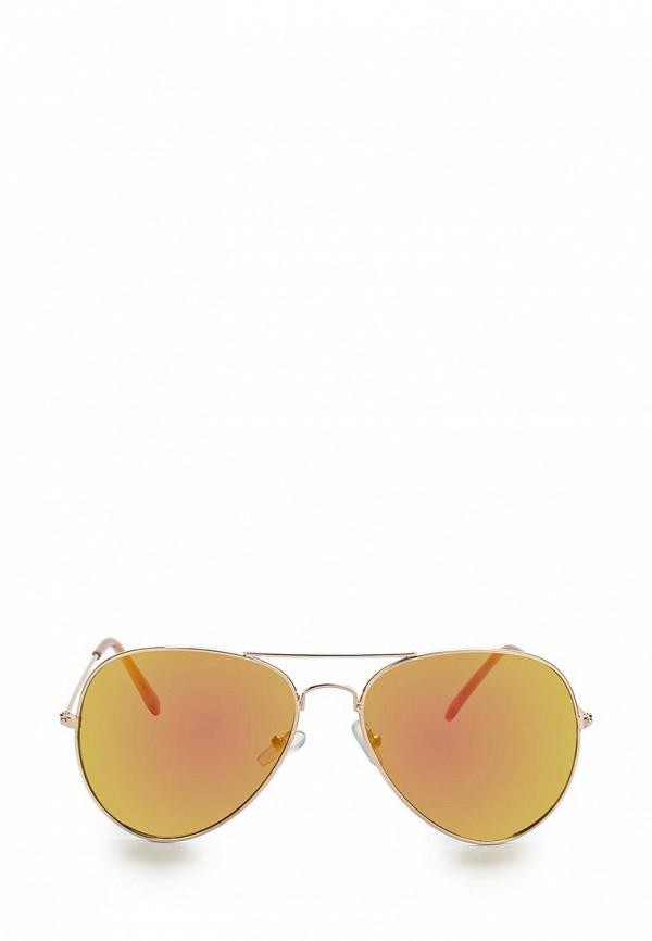 Женские солнцезащитные очки Aldo AGRAYSSA: изображение 2