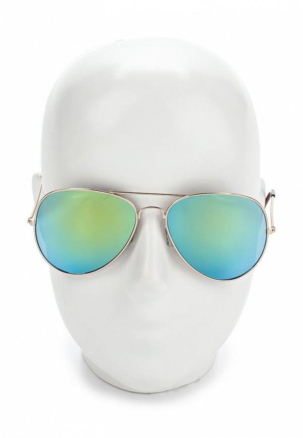 Женские солнцезащитные очки Aldo AGRAYSSA: изображение 3