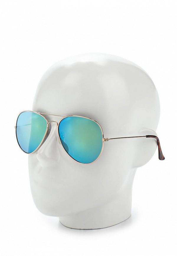 Женские солнцезащитные очки Aldo AGRAYSSA: изображение 4