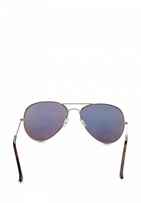 Женские солнцезащитные очки Aldo AGRAYSSA: изображение 5
