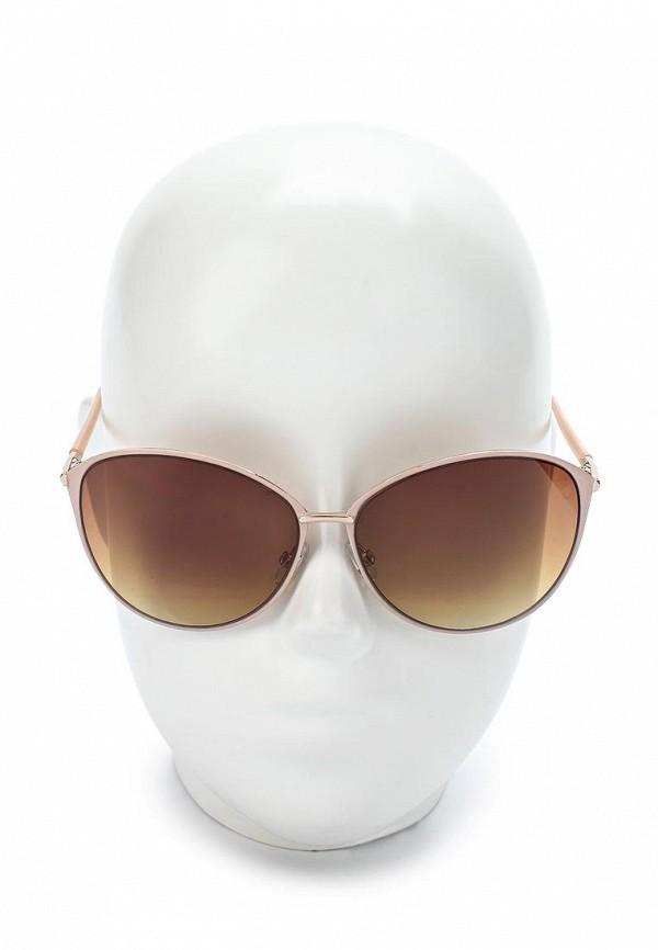 Женские солнцезащитные очки Aldo LOSAPIO: изображение 3