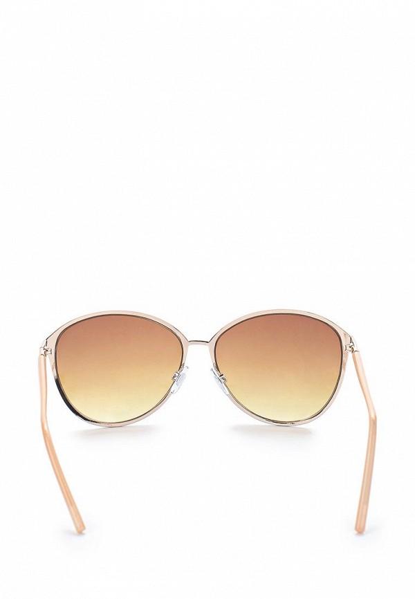 Женские солнцезащитные очки Aldo LOSAPIO: изображение 5
