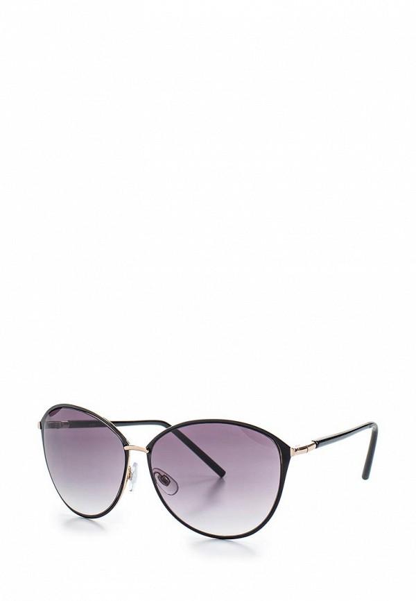 Женские солнцезащитные очки Aldo LOSAPIO: изображение 1