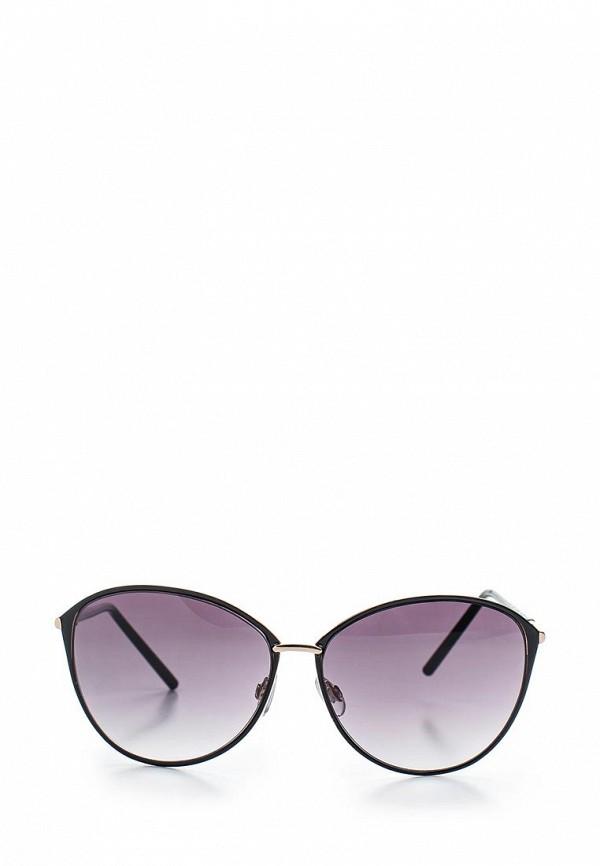 Женские солнцезащитные очки Aldo LOSAPIO: изображение 2