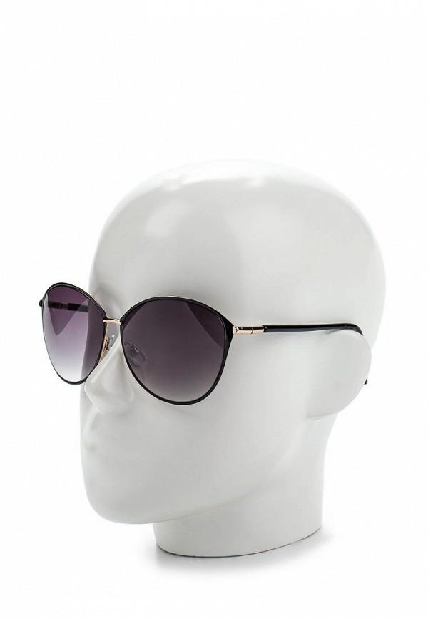 Женские солнцезащитные очки Aldo LOSAPIO: изображение 4
