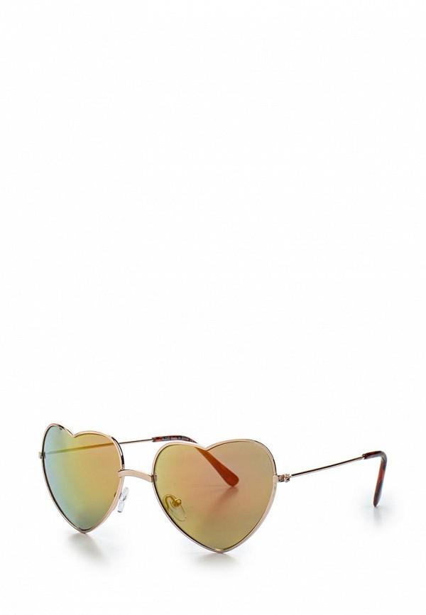 Женские солнцезащитные очки Aldo JOYCEANNE: изображение 1