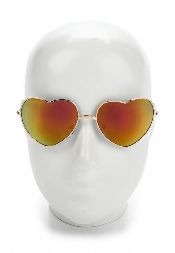 Женские солнцезащитные очки Aldo JOYCEANNE: изображение 2