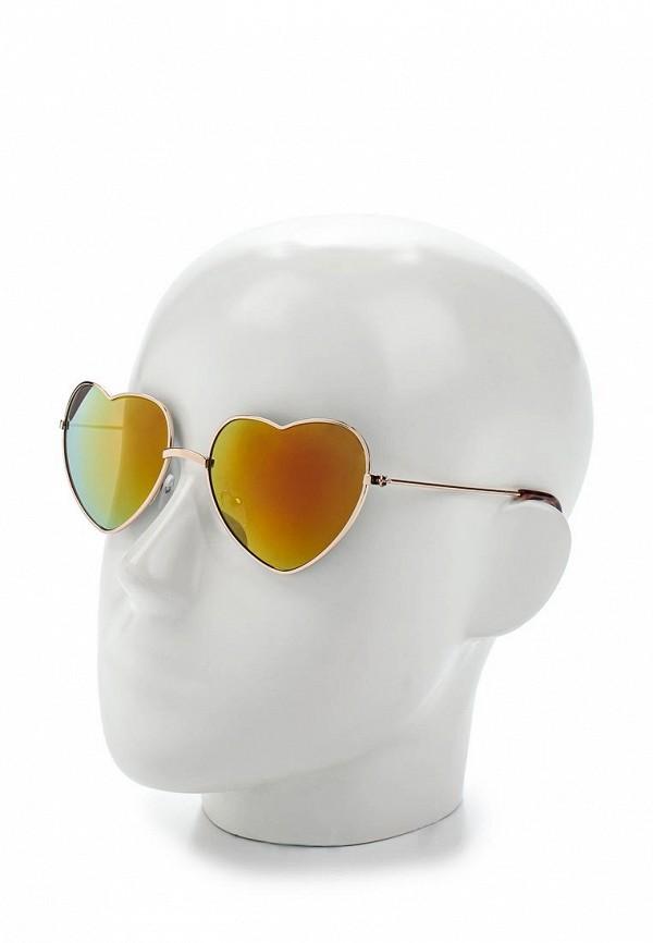Женские солнцезащитные очки Aldo JOYCEANNE: изображение 3