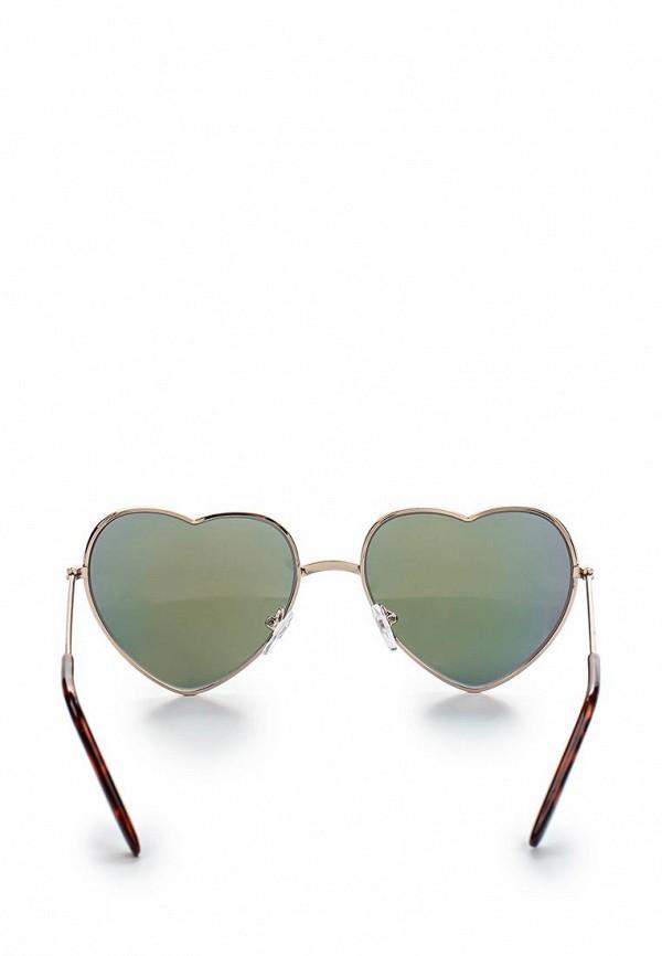 Женские солнцезащитные очки Aldo JOYCEANNE: изображение 4