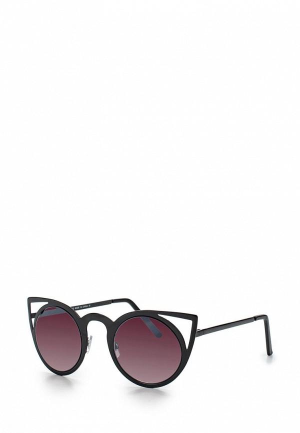 Женские солнцезащитные очки Aldo MIRAYRIA: изображение 1
