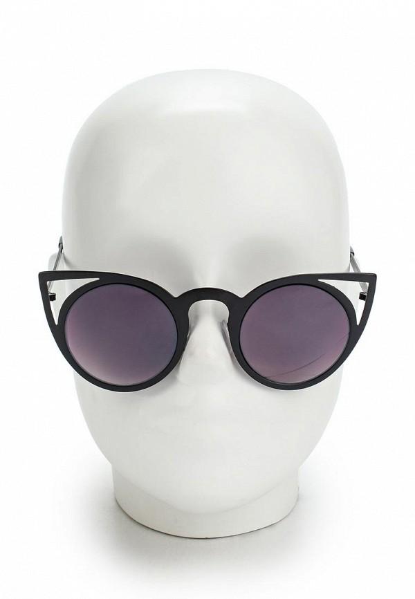 Женские солнцезащитные очки Aldo MIRAYRIA: изображение 2