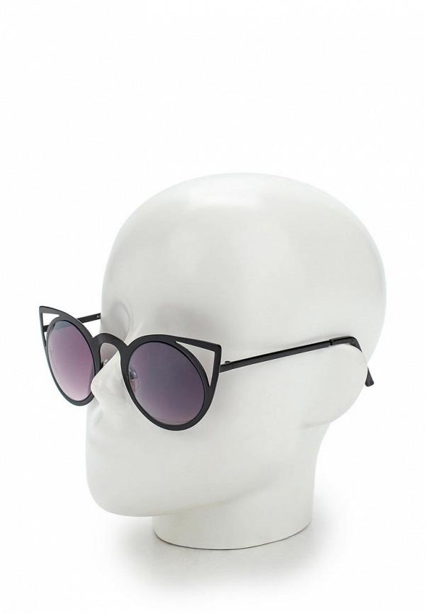 Женские солнцезащитные очки Aldo MIRAYRIA: изображение 3