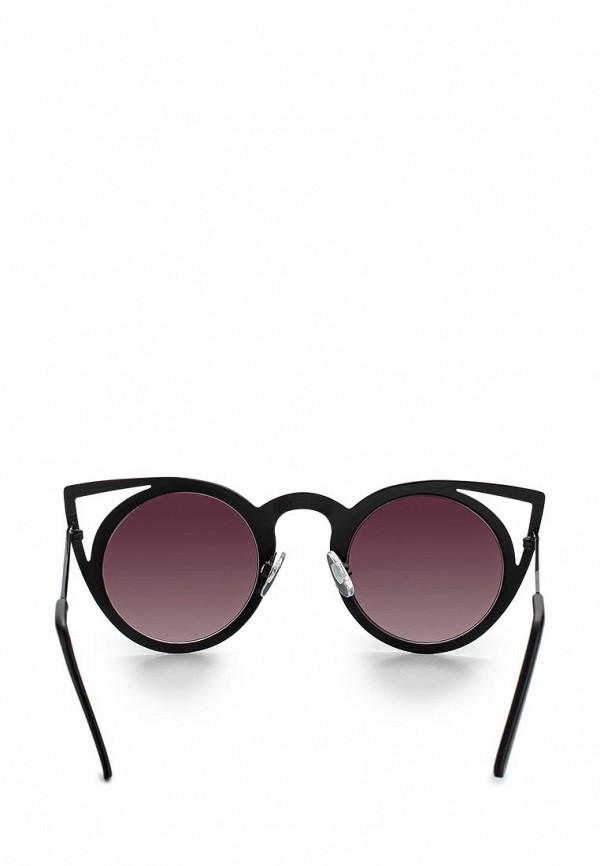 Женские солнцезащитные очки Aldo MIRAYRIA: изображение 4