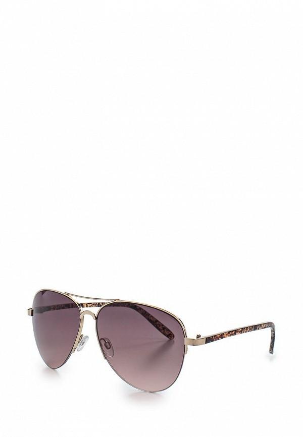 Женские солнцезащитные очки Aldo DEMARINI: изображение 1