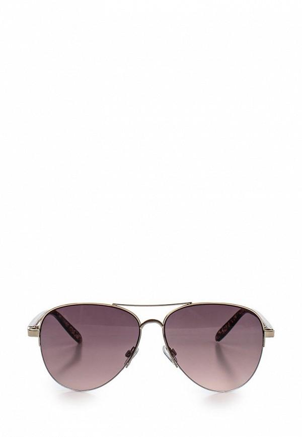 Женские солнцезащитные очки Aldo DEMARINI: изображение 2