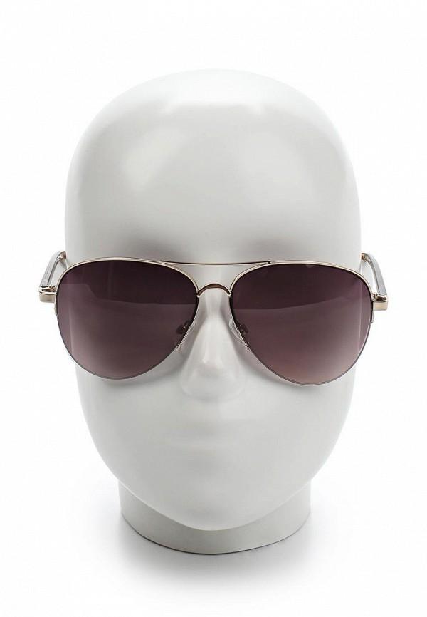 Женские солнцезащитные очки Aldo DEMARINI: изображение 3