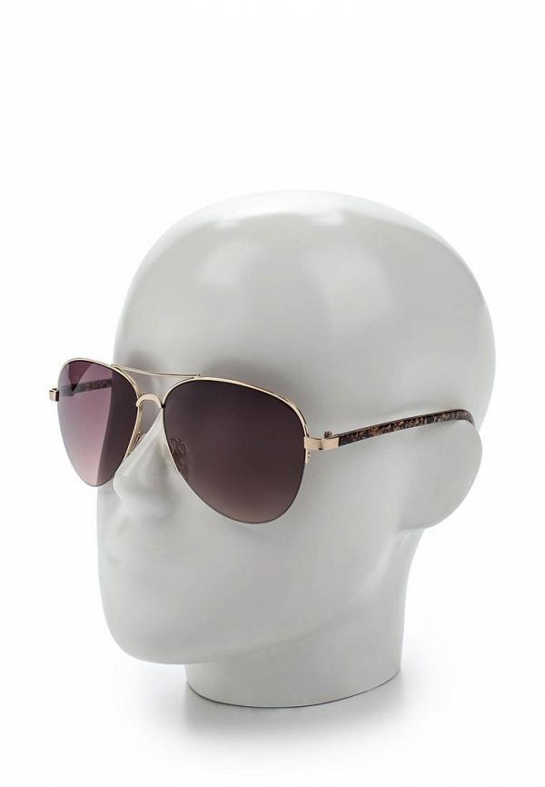 Женские солнцезащитные очки Aldo DEMARINI: изображение 4