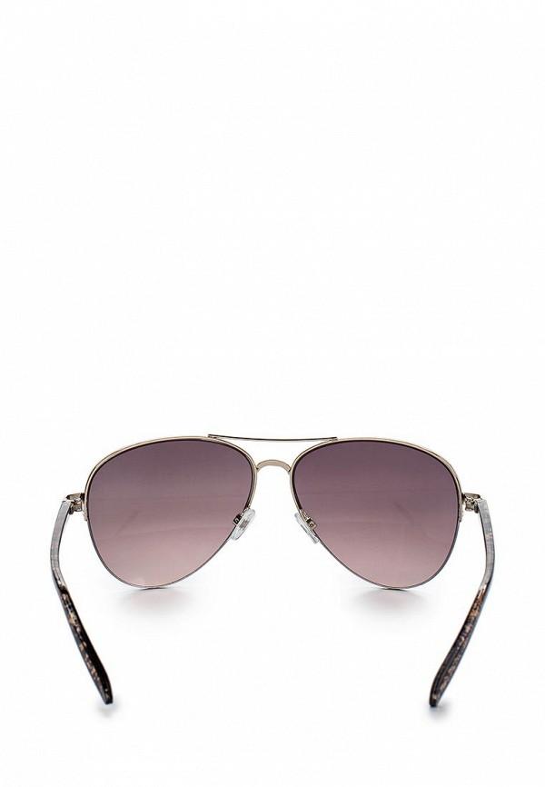 Женские солнцезащитные очки Aldo DEMARINI: изображение 5