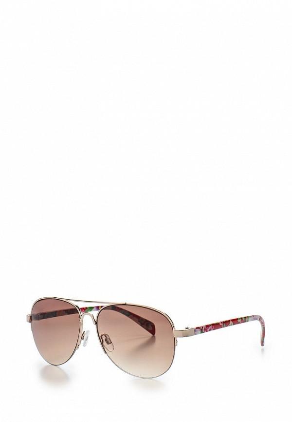 Женские солнцезащитные очки Aldo HOXIE: изображение 1