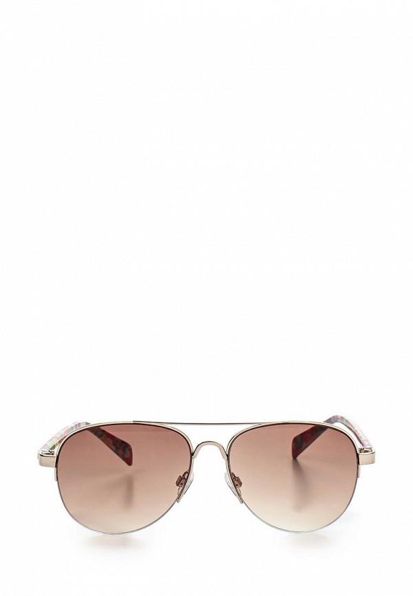 Женские солнцезащитные очки Aldo HOXIE: изображение 2