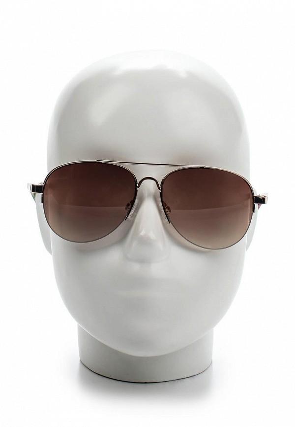 Женские солнцезащитные очки Aldo HOXIE: изображение 3