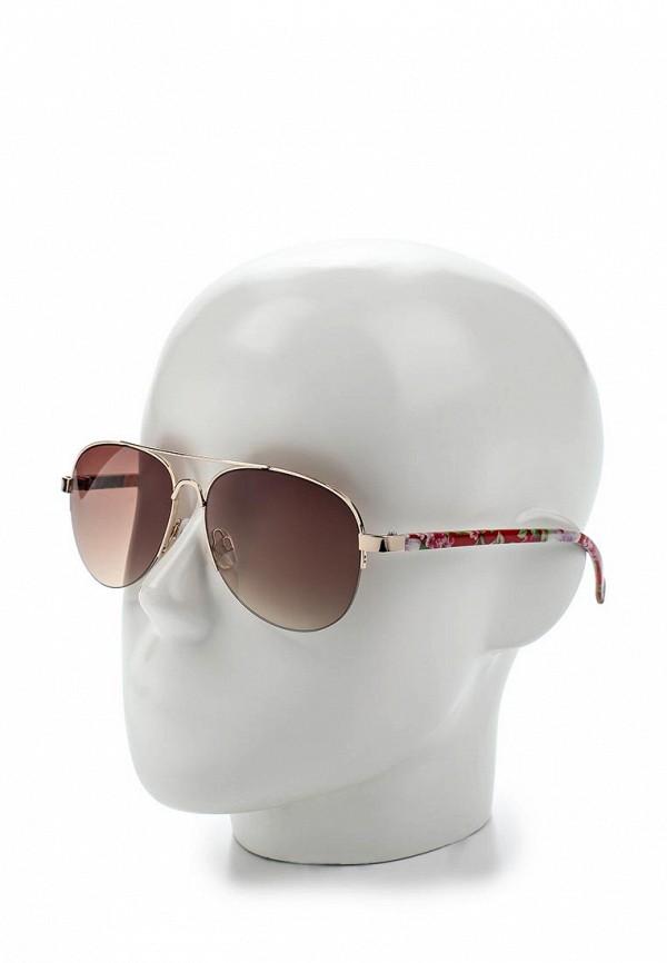 Женские солнцезащитные очки Aldo HOXIE: изображение 4