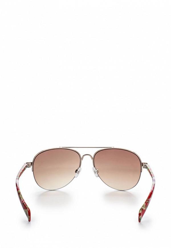 Женские солнцезащитные очки Aldo HOXIE: изображение 5
