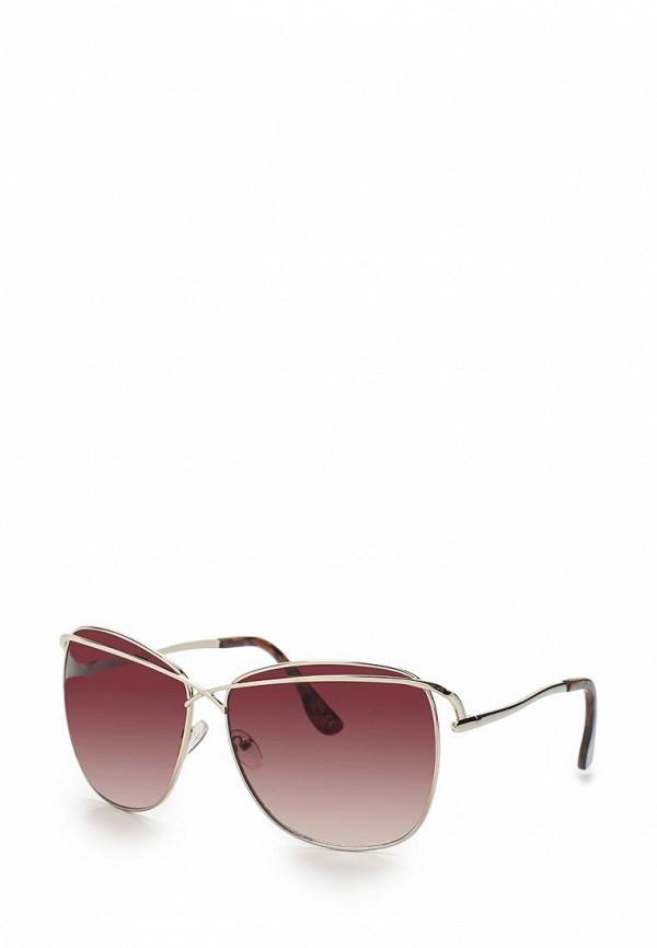 Женские солнцезащитные очки Aldo ACINIEL: изображение 1
