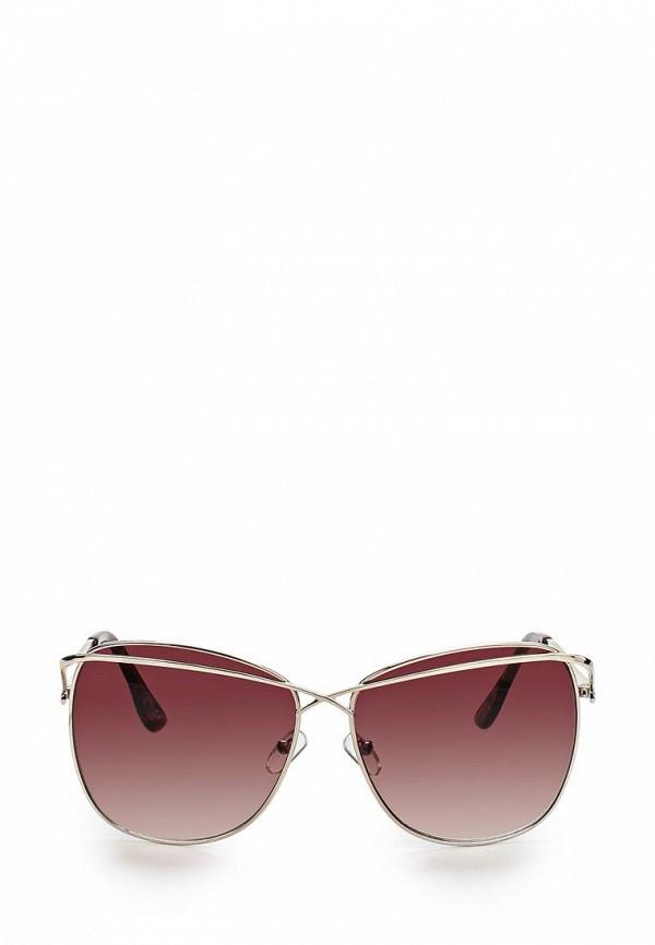 Женские солнцезащитные очки Aldo ACINIEL: изображение 2