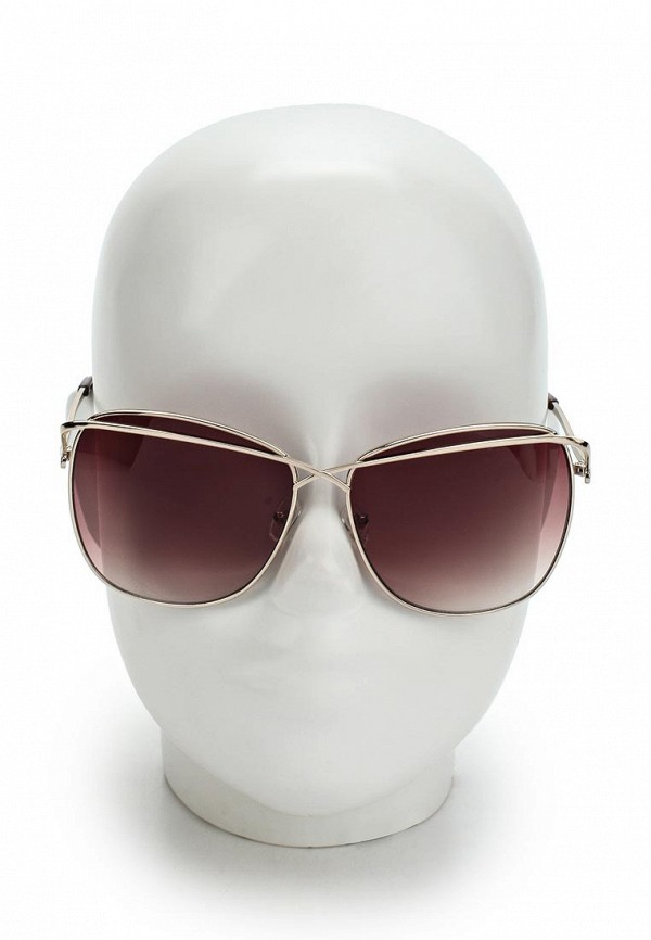 Женские солнцезащитные очки Aldo ACINIEL: изображение 3