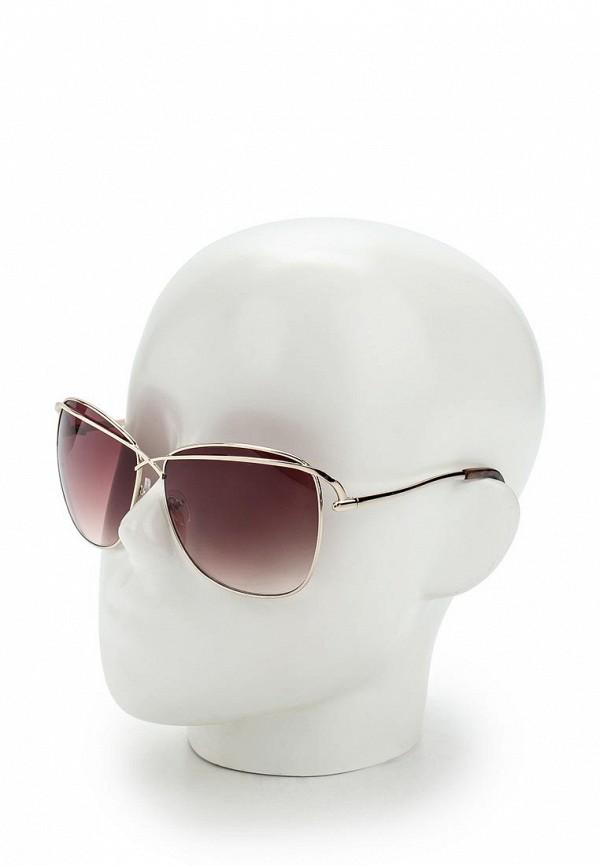 Женские солнцезащитные очки Aldo ACINIEL: изображение 4