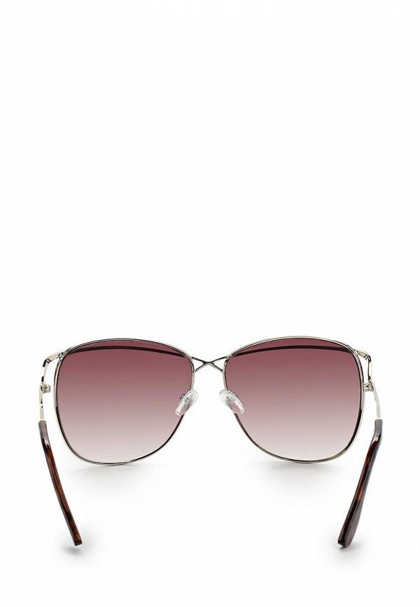 Женские солнцезащитные очки Aldo ACINIEL: изображение 5