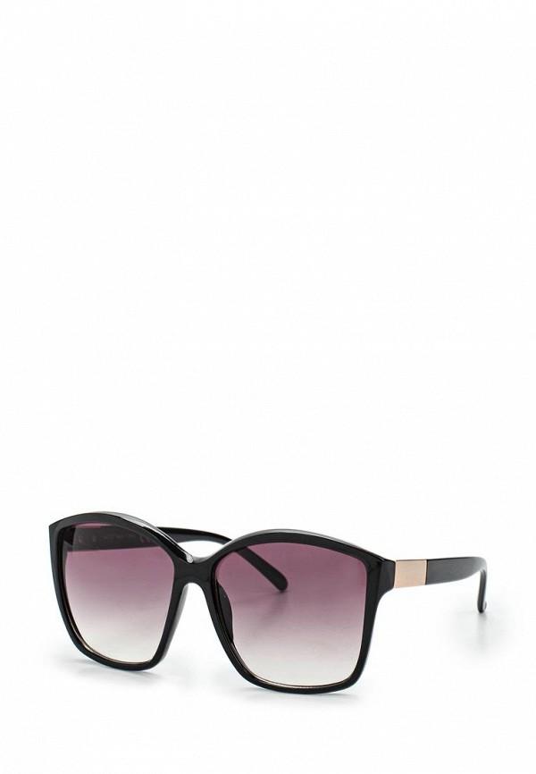 Женские солнцезащитные очки Aldo AFAUWEN: изображение 1