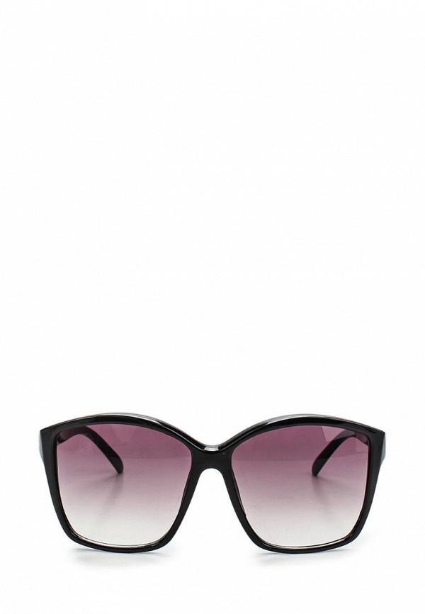 Женские солнцезащитные очки Aldo AFAUWEN: изображение 2