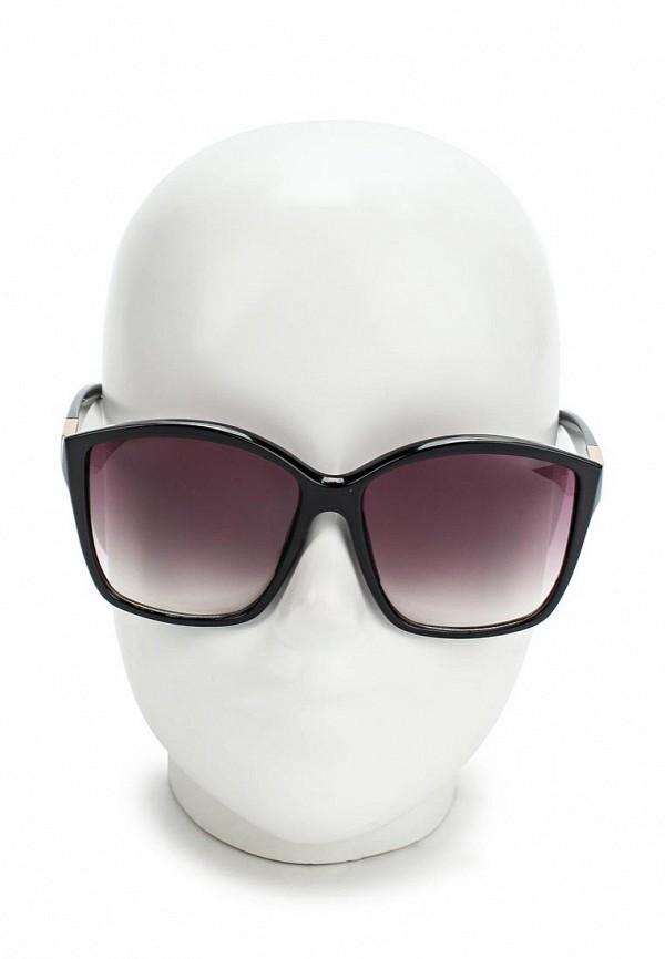 Женские солнцезащитные очки Aldo AFAUWEN: изображение 3