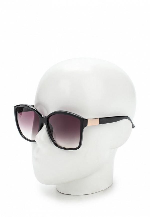 Женские солнцезащитные очки Aldo AFAUWEN: изображение 4