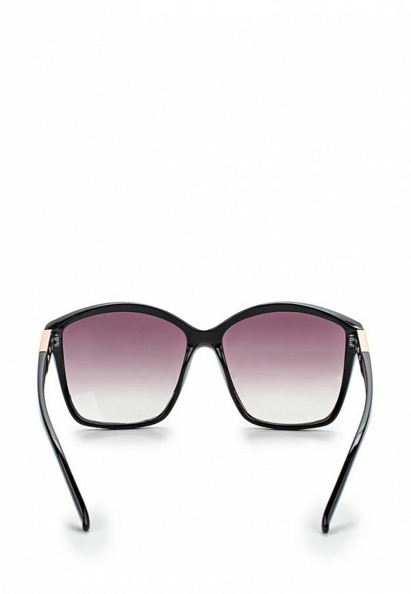 Женские солнцезащитные очки Aldo AFAUWEN: изображение 5