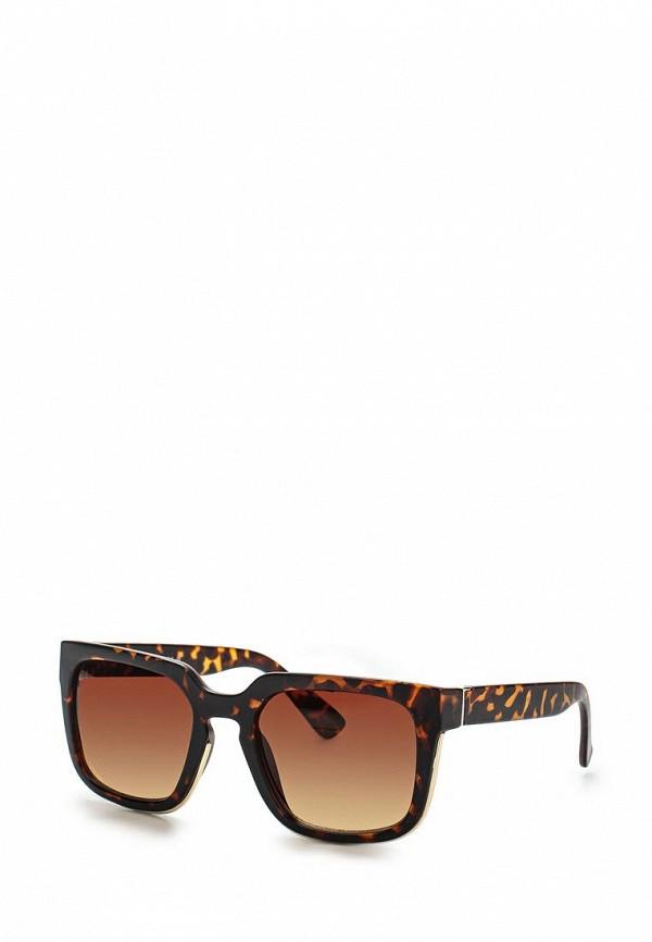 Женские солнцезащитные очки Aldo AGRILANNA: изображение 1