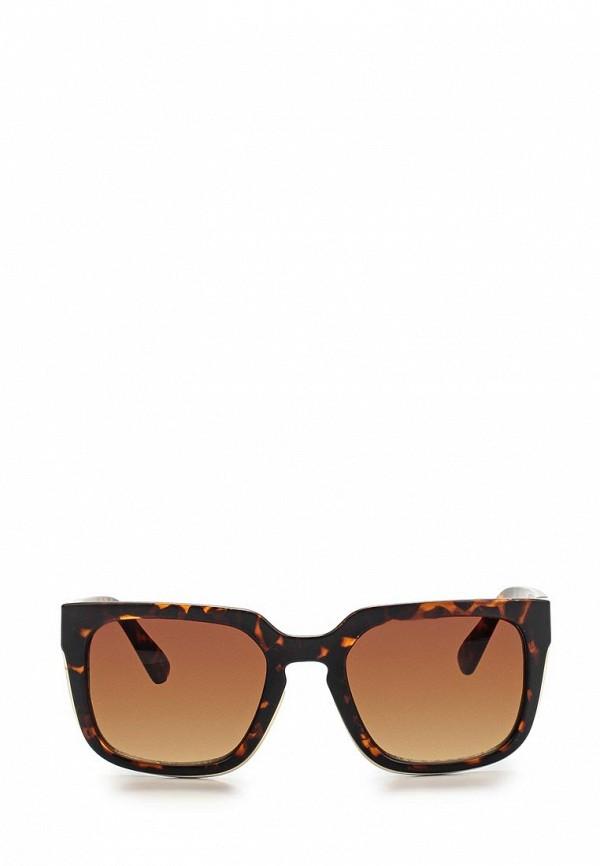 Женские солнцезащитные очки Aldo AGRILANNA: изображение 2
